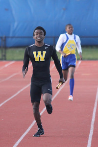 2012 Joliet West Track at Central-3048