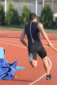 2012 Joliet West Track at Central-3082