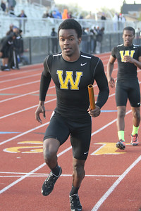 2012 Joliet West Track at Central-3038