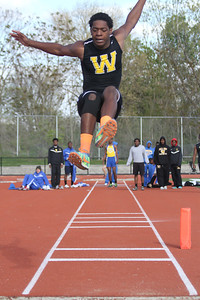 2012 Joliet West Track at Central-2534