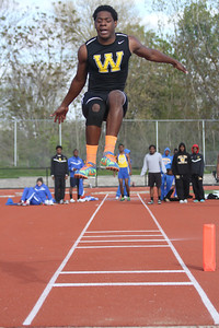 2012 Joliet West Track at Central-2533