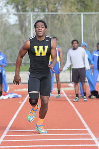 2012 Joliet West Track at Central-2531