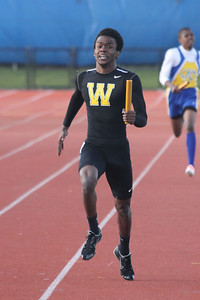 2012 Joliet West Track at Central-3051