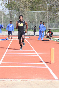 2012 Joliet West Track at Central-2508