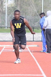 2012 Joliet West Track at Central-2513