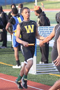 2012 Joliet West Track at Central-3089