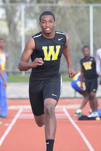 2012 Joliet West Track at Central-2519