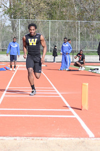 2012 Joliet West Track at Central-2509