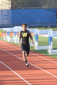 2012 Joliet West Track at Central-3008