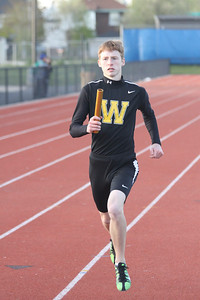 2012 Joliet West Track at Central-3061