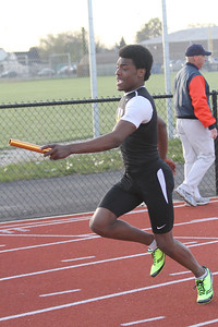 2012 Joliet West Track at Central-3043