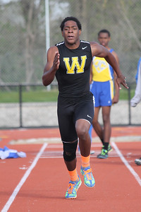 2012 Joliet West Track at Central-2529
