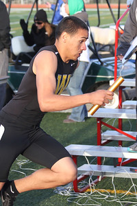 2012 Joliet West Track at Central-3076