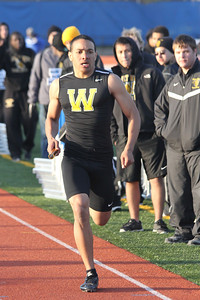 2012 Joliet West Track at Central-3106