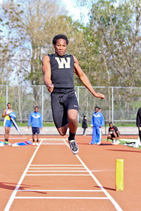 2012 Joliet West Track at Central-2511