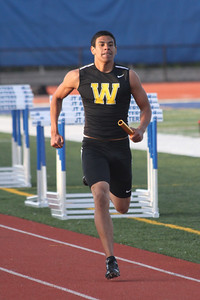2012 Joliet West Track at Central-3067