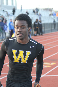 2012 Joliet West Track at Central-3041