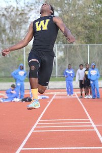 2012 Joliet West Track at Central-2542