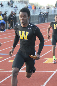 2012 Joliet West Track at Central-3039