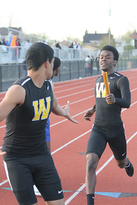 2012 Joliet West Track at Central-3057