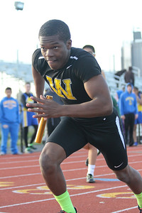 2012 Joliet West Track at Central-3032