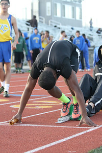 2012 Joliet West Track at Central-3029