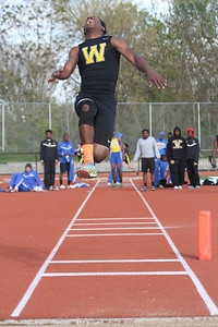 2012 Joliet West Track at Central-2532