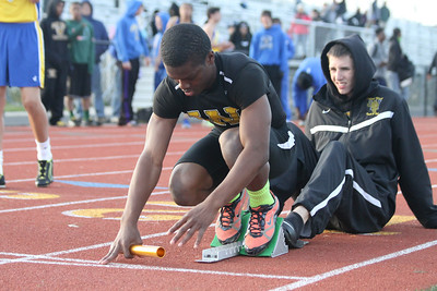 2012 Joliet West Track at Central-3025