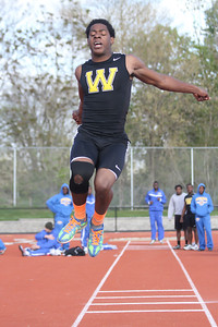 2012 Joliet West Track at Central-2543