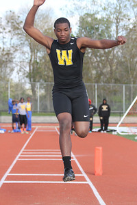 2012 Joliet West Track at Central-2523