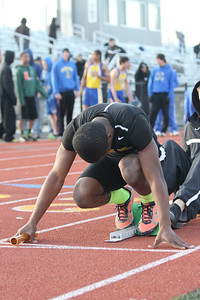 2012 Joliet West Track at Central-3028