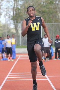 2012 Joliet West Track at Central-2521