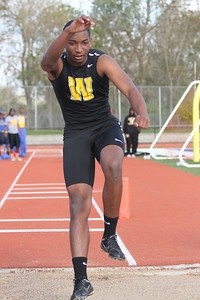 2012 Joliet West Track at Central-2524