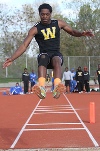 2012 Joliet West Track at Central-2535
