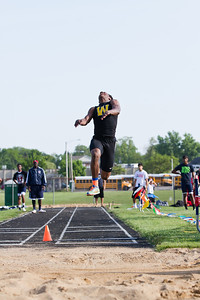 2012 Joliet West Sectionals-21