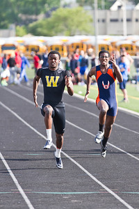 2012 Joliet West Sectionals-18