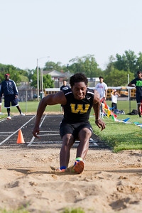 2012 Joliet West Sectionals-26