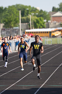 2012 Joliet West Sectionals-38