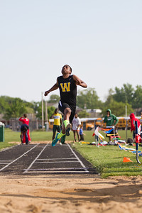 2012 Joliet West Sectionals-10