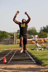 2012 Joliet West Sectionals-43