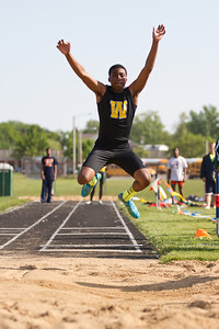 2012 Joliet West Sectionals-6