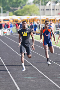 2012 Joliet West Sectionals-19