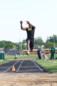 2012 Joliet West Sectionals-28