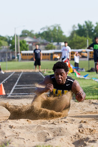 2012 Joliet West Sectionals-27