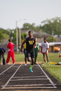 2012 Joliet West Sectionals-9