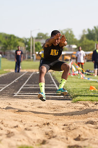 2012 Joliet West Sectionals-7
