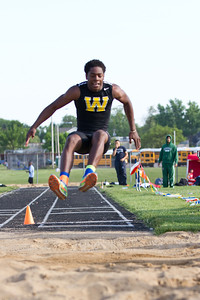 2012 Joliet West Sectionals-32