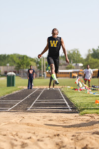 2012 Joliet West Sectionals-3