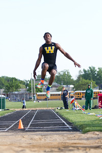 2012 Joliet West Sectionals-29