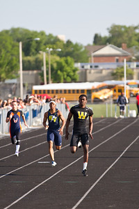 2012 Joliet West Sectionals-35